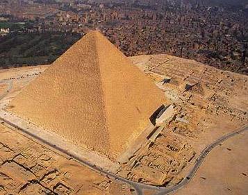 greatpyramid12