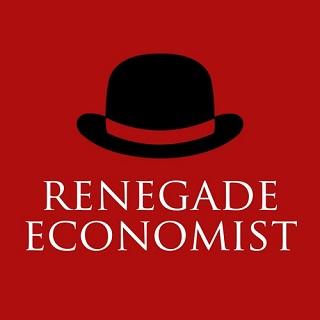 renegadeeconomistsmall