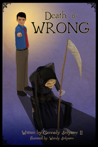 deathiswrong