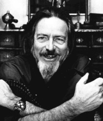 From www.alanwatts.org