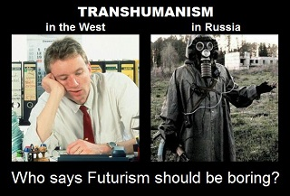 transhumanism-boring