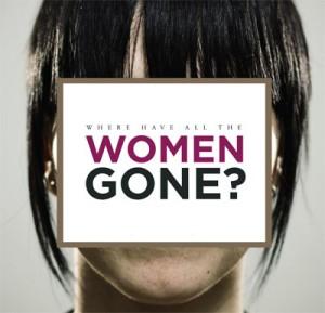women-gone