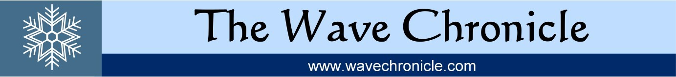 The Wave Chronicle