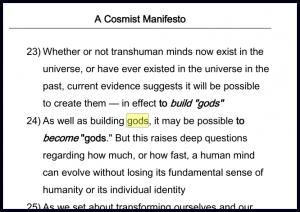 cosmist_manifesto_goertzel