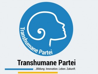 GermanTP