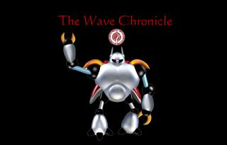 cropped-WaveRobotblack320x240.png