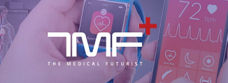MedicalFuturistNew