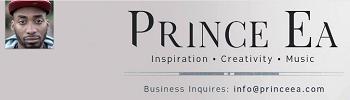 princeealong
