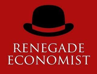 renegadeeconomistsmall-320x264