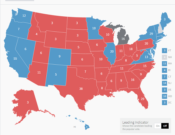 us-election-map-2016