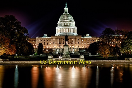 us-government-watcher