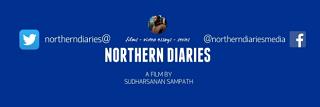northerndiaries
