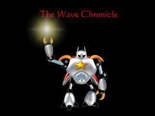 WaveRobotblack320x240