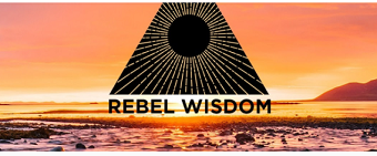 RebelWisdom