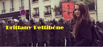 BrittanyPettibone