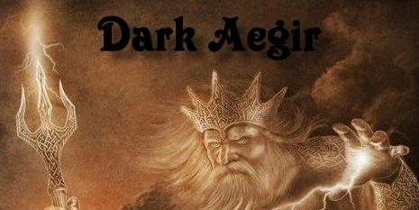DarkAegirLogo