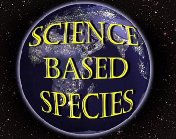 ScienceBasedSpecies