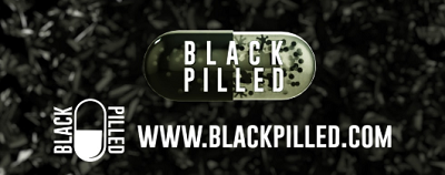 BlackPilled