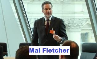 MalFletcher