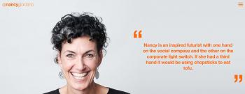NancyGiordano