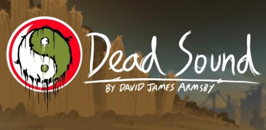 DeadSound