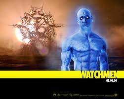 watchmenblue