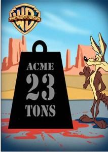 acme23tons