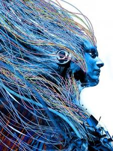 http://nietzschesposthuman.blogspot.com