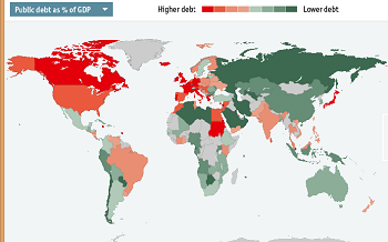 From: http://www.economist.com