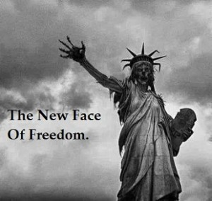Faceoffreedom