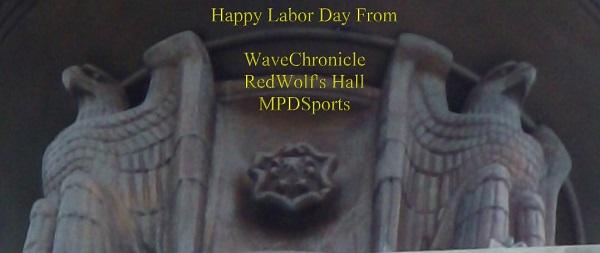 LaborDayWebSites
