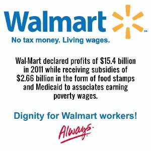 walmart-subsidy-1