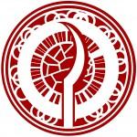 Mont-Order-association-seal-150x150