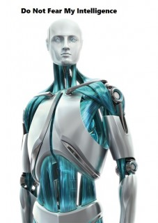 RobotDoNotFear