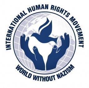 HumanRightsMovement