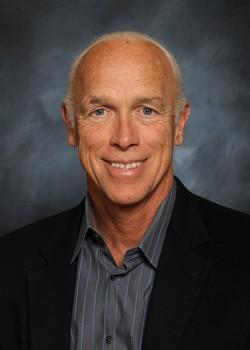Dr. Dan Headrick