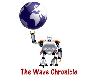 NewWaveRobotMerge320