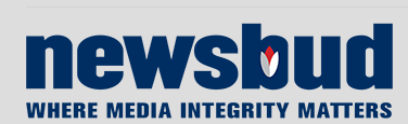 newsbud