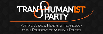 USTranshumanistParty