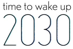 2030TheFilm