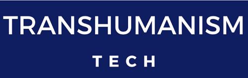 TranshumanismTech