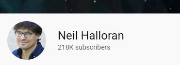 Neil_Halloran